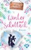Karin Lindberg - Winter auf Schottisch Grafik