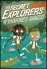 The Secret Explorers and the Rainforest Rangers