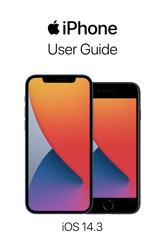 iPhone User Guide