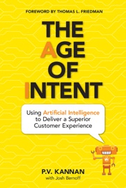 The Age Of Intent