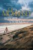 Di Morrissey - Before the Storm artwork
