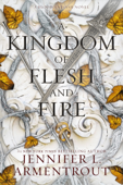 Download and Read Online A Kingdom of Flesh and Fire