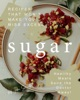 Recipes That Won't Make You Miss Excess Sugar: Healthy Meals Send The Doctor Away!