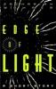 Edge of Light: A Short Story