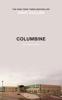 Dave Cullen - Columbine artwork