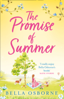 Download The Promise of Summer ePub | pdf books