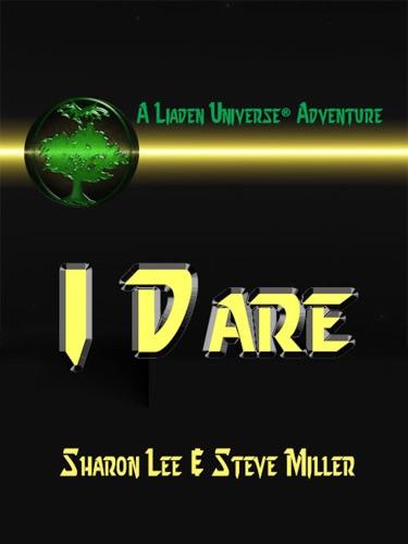 Sharon Lee & Steve Miller - I Dare