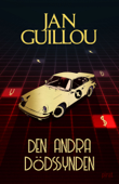 Den andra dödssynden Book Cover