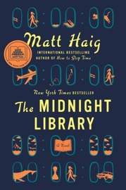 The Midnight Library PDF Download