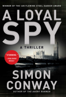 Download and Read Online A Loyal Spy