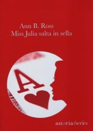 Miss Julia salta in sella PDF Download