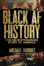 Black AF History