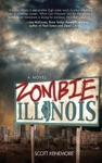 Zombie Illinois