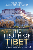The Truth of Tibet