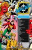 Who's Who: The Definitive Directory Of The DC Universe (1985-) #24