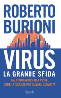 Virus, la grande sfida ebook Download