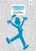 Robbedoes en Kwabbernoot door Franquin 8