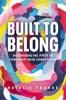 Built To Belong