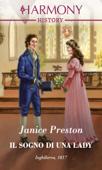 Download Il sogno di una lady ePub | pdf books