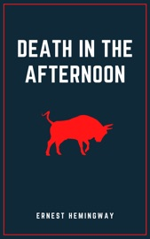 Death in the Afternoon PDF Download