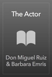 The Actor PDF Download