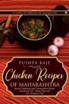 Chicken Recipes Of Maharashtra