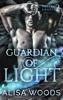 Guardian Of Light (Fallen Angels 2)
