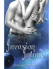 Invasion intime Par Invasion intime