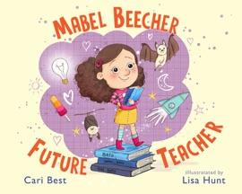 Mabel Beecher Future Teacher