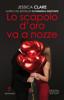 Jessica Clare - Lo scapolo d'oro va a nozze artwork