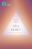 Era Gesù? Book Cover