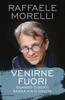 Raffaele Morelli - Venirne fuori artwork