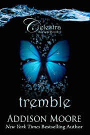 Tremble book