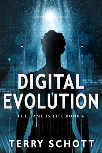 Terry Schott - Digital Evolution