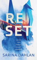 Download and Read Online Reset