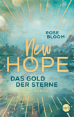 Download and Read Online New Hope - Das Gold der Sterne
