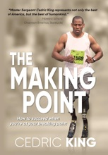 The Making Point