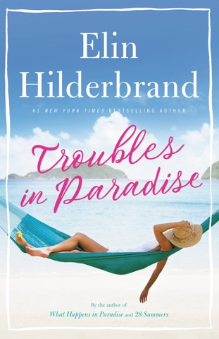 Troubles in Paradise PDF Download
