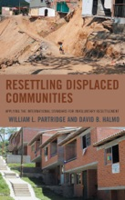 Resettling Displaced Communities