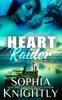 Heart Raider