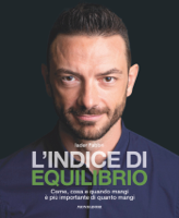 L'indice di equilibrio ebook Download