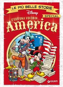 C'era una volta in America Book Cover
