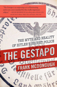 Download and Read Online The Gestapo
