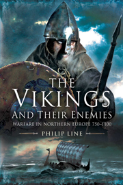 The Vikings and Their Enemies