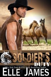 Soldier's Duty PDF Download