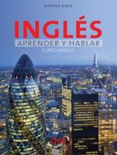 Inglés Aprender Y Hablar - Curso Básico