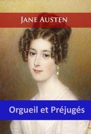 Orgueil Et Pr Jug S