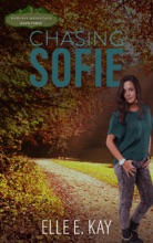 Chasing Sofie