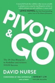 Pivot Go