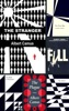 Albert Camus Collection 6 Books:The Stranger, The Plague, The Fall, The Myth of Sisyphus, The Rebel, The First Man.
